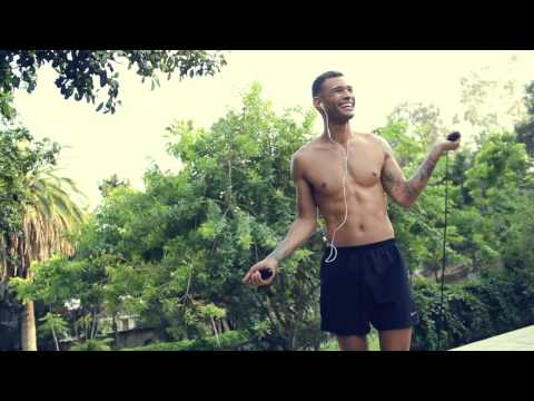 Matthew Miller - Fit Video
