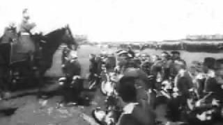 Русско-Японская война 1904 г.