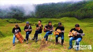 Di Bukit Hijau Acoustic Pengamen Jos The Gendhot