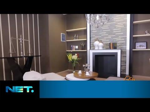 Modern Furniture | dSIGN | NetMediatama