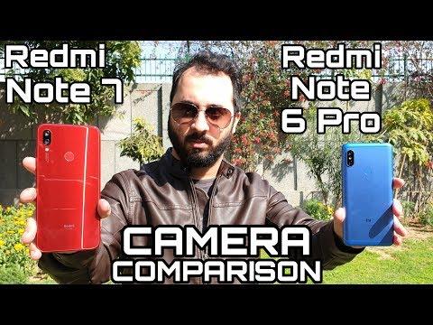 redmi-note-7-vs-redmi-note-6-pro-camera-comparison|redmi-note-7-camera-review