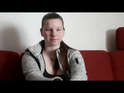 Mira erzählt von Ihrem Tandem gefördert von der Stiftung Bildung