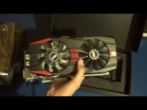 Обзор видеоускорителя Gigabyte GeForce GTX 1060 Xtreme