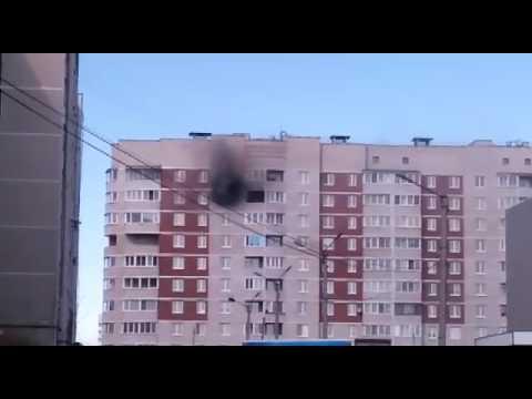 Турфирма Малыш и Карлсон, г. Каменск-Уральский