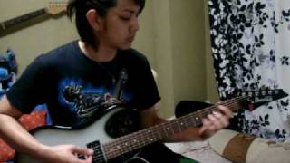 14 by silent sanctuary(cover)