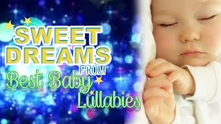 7 HOURS White Noise Rain Music Soothe Your Crying Baby  Helps Infants Bedtime Sleep ♥ 7 HOURS ♥