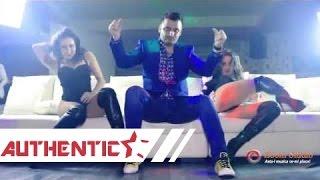 Liviu Guta si Daniela Gyorfi - De ce ma minti - Remix 2015