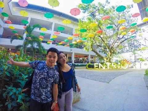 Cagayan De Oro Summer Adventure 2016 - Day 1
