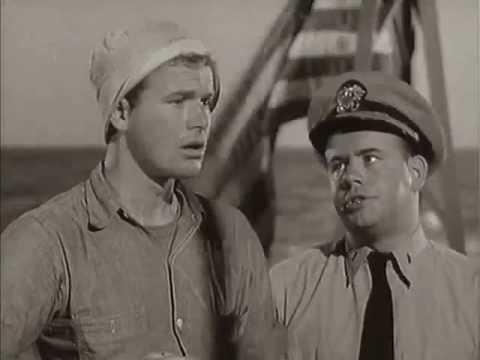McHale's Navy - 2x01 - The Day the War Stood Still