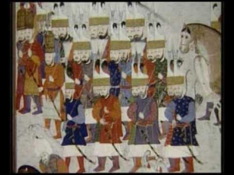 Büyük Liderler 1   Kanunî Sultan Süleyman