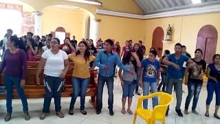 CONGRESO JOVENES 1 Y 2 DE MARZO TRES ZAPOTES 2