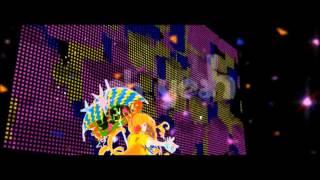 [Vietsub + Kara] Shake It! - Hatsune Miku