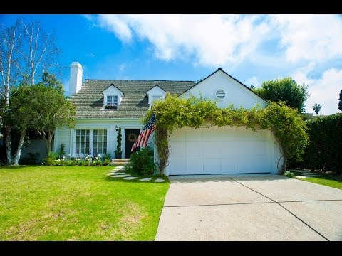 1720 Palos Verdes Dr. West, Palos Verdes Estates - Listed by Tony Accardo