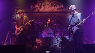 Video EveryDAY6 Concert in May - Man in a movie download MP3, 3GP, MP4, WEBM, AVI, FLV Maret 2018