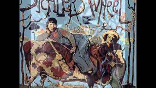 Watch Gerry Rafferty Patrick video
