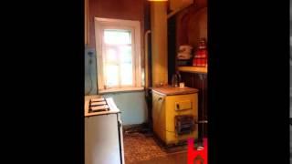 видео Недвижимость в Октябрьском