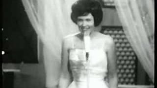 Eurovision 1962 - Sweden