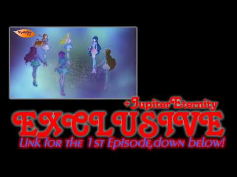 World Of Winx:Dreamix Transformation Greek/English{WOW S1 EP1 GREEK LINK DOWN BELOW}