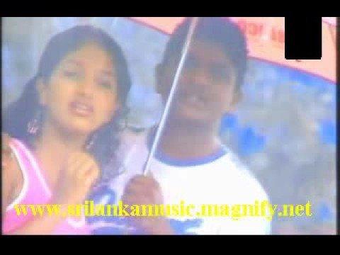 daddy-borukari-srilanka-sinhala-music-lankasrimusic