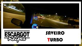 Receitas De Escargot - Saveiro Turbo