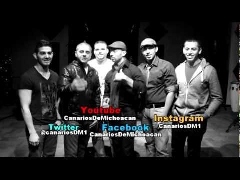 Promo Todo y Nada - Canarios De Michoacan
