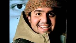 بحبك وحشتيني / حسين الجسمي