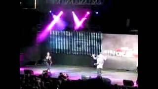 Akon - Beautiful (Feat. Colby O
