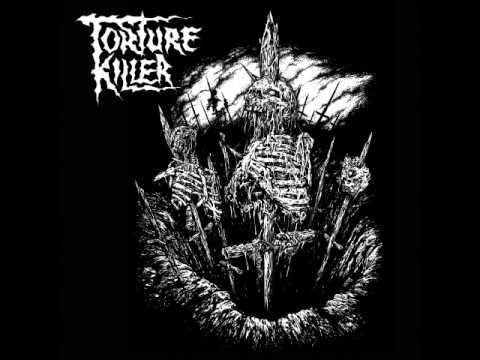 Torture Killer - Voices