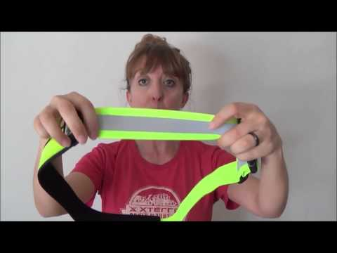 mr-visibility-led-reflective-belt-unboxing-&-review!!