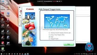Canoscan Lide 25 Driver Windows 10 Скачать