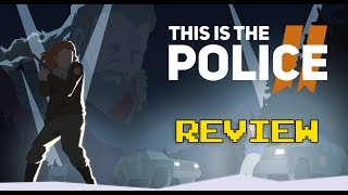 This is the Police 2 Review (Video Game Video Review)