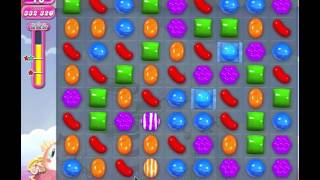 Candy Crush Saga level 888 NO BOOSTERS