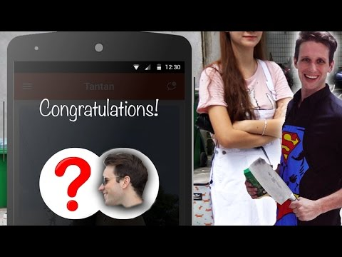 AsianDate - Dating with women from Asia from YouTube · Duration:  1 minutes 1 seconds