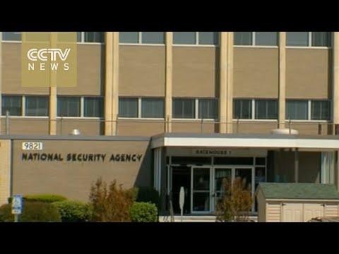 Wikileaks: NSA spied on top Brazilian officials