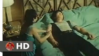 🎞️ Movie Clip - Bruce Lee - True Story 李小龍傳奇 (1976) Death of Bruce Lee and Rumors (9/10)