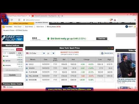 Casino slots online gdt