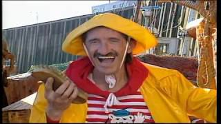Chucklevision 3x05 Shipshape - Less