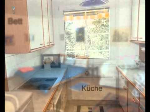 wiener-ferienwohnung:-apartment-nähe-schönbrunn-(schloss-+-tiergarten)
