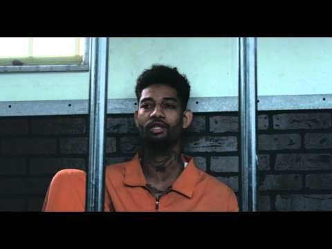PnB Rock Ft. Crown Bella - FWU (Official Video)