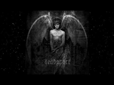 Deadspace - Dirge (Full Album)