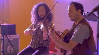 ¡Viva el baile! - Microfestibaile en el MEH - 30 Septiembre 2017