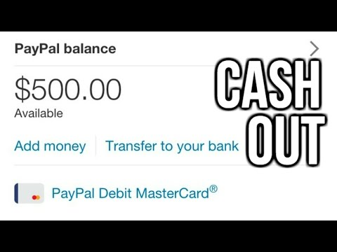 HOW TO MAKE $500 A DAY DOING ONLINE SURVEYS