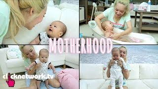 Motherhood - Xiaxue