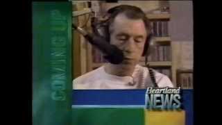 Repeat youtube video New Station KMHM featured on KFVS 12 in Dec 1995