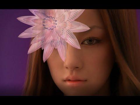 中島美嘉 『STARS』Music Video