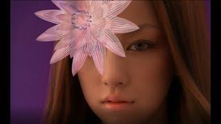 中島美嘉 - STARS