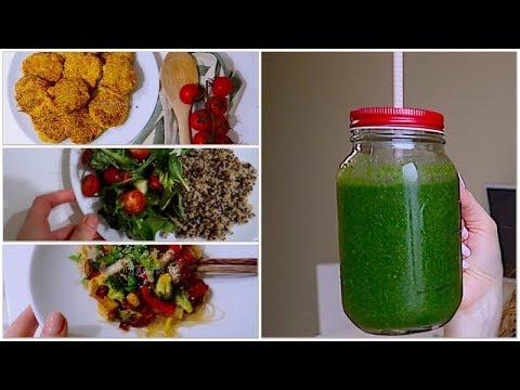 Лазанья, рецепты с фото на : 130 рецептов