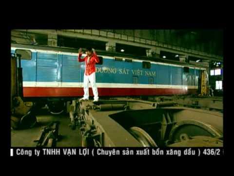 [HD MV] Ly Hai - Tron Doi Ben Em P11