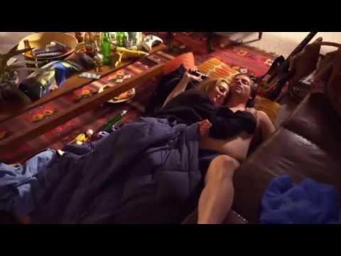 Andrea evans busty plumper
