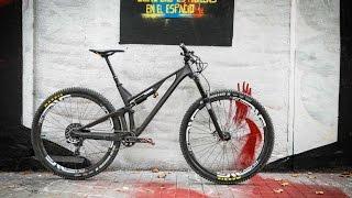 U N N O Bikes - New bike brand  4K